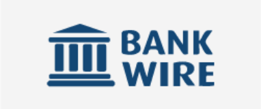 bank-wire-payment-way