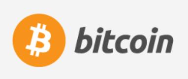 btc-payment-way