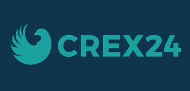 Crex 24
