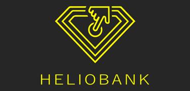 Heliobank