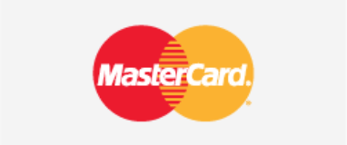 master-card-payment-way