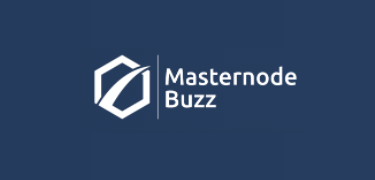 Masternode Buzz