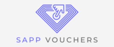 sapphire-voucher-payment-way