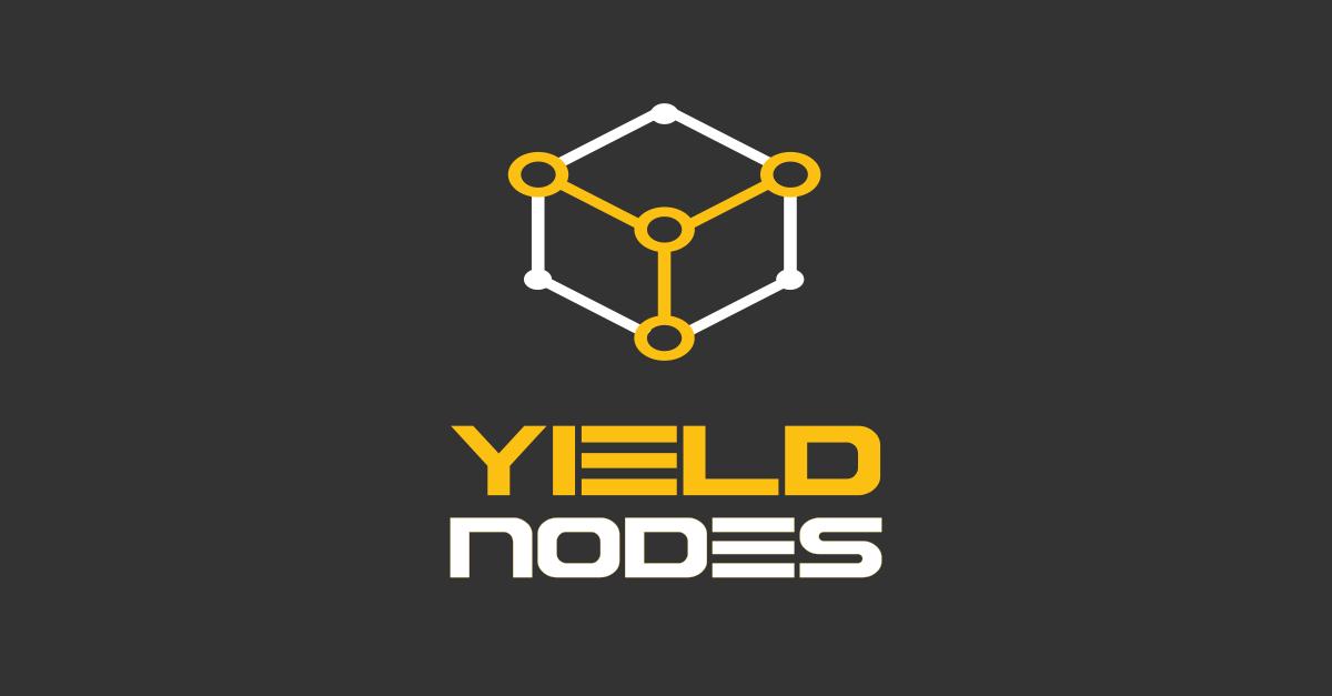yieldnodes.com
